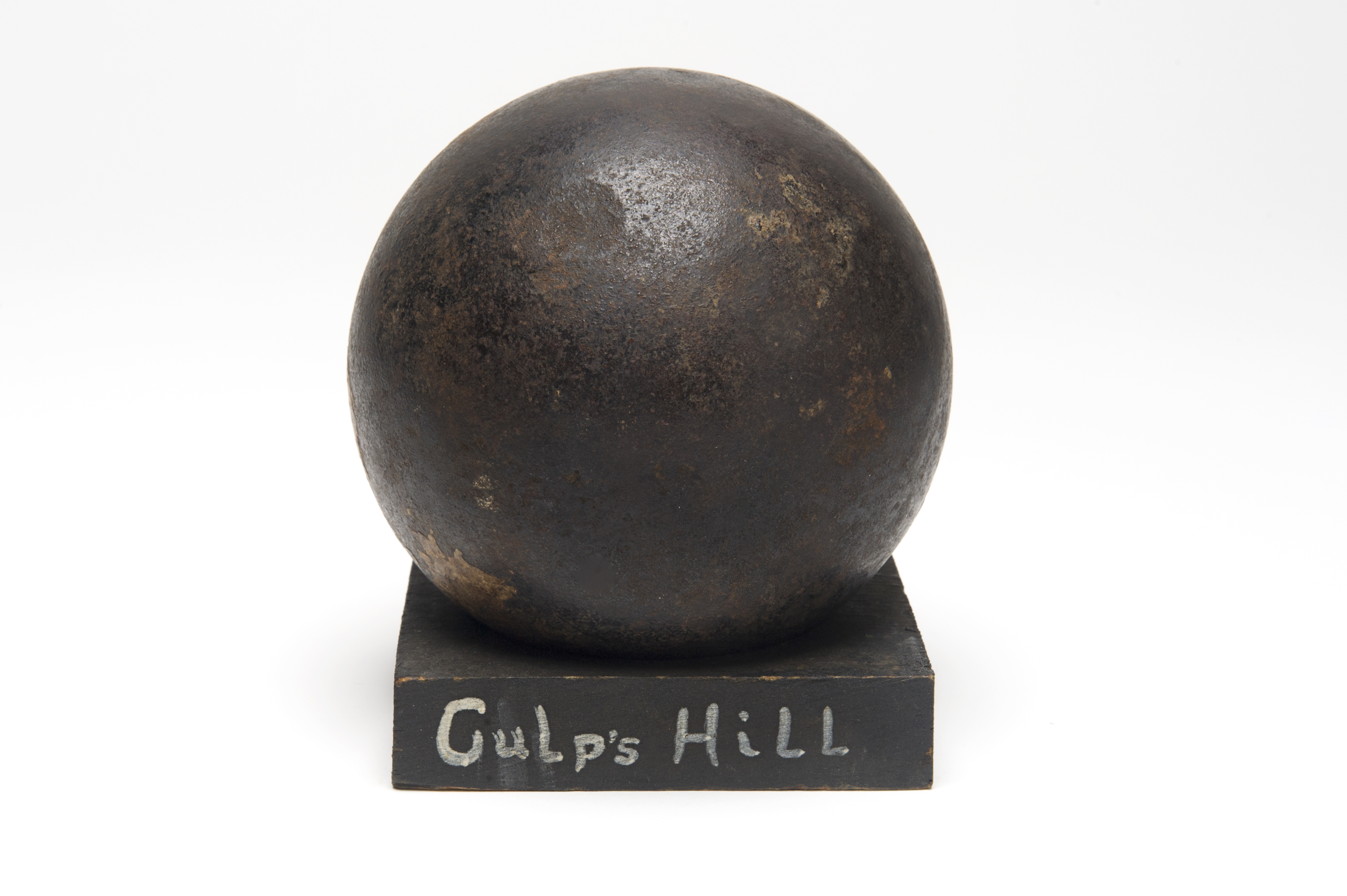 Cannonball_CulpsHill