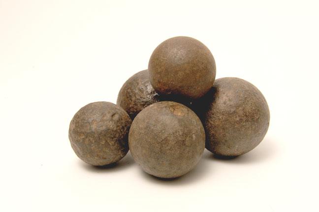 Cannonballs_DSC0065