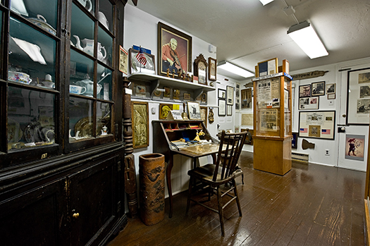 Chadds_Ford_Room_DSC5004