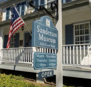 Sanderson_Exterior_Signage_DSC3623_jpg