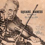 Album Cover (1950)