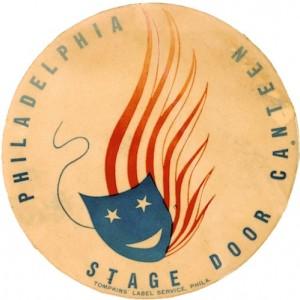 Poster_Philadelphia_Stage_Door_Canteen_DSC3823