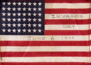 Flag_Invasion_Day_1944_xDSC3803