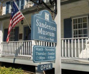 Sanderson_Exterior_Signage_DSC3623_jpg-300x288