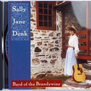 Bard of the Brandywine