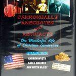 Canonballs-DVD-lg