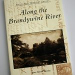 Along the Brandywine
