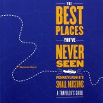 Best-Places-Youve-Never-lg