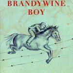 Brandywine-Boy-lg