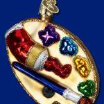 Ornament-Artist_Pallette
