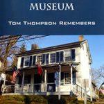 Sanderson-Museum-Book-LG