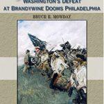 September-11-1777-lg