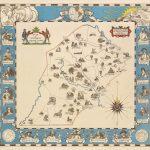 sanderson-map-lg